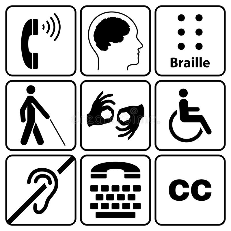 New England Ada Learning Search Results